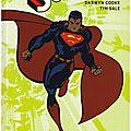 <b>Panini</b> DC Superman Kryptonite