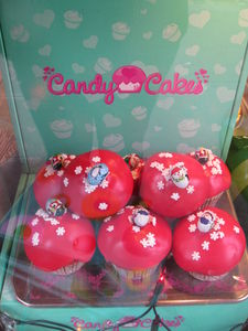 candy_Cakes_2