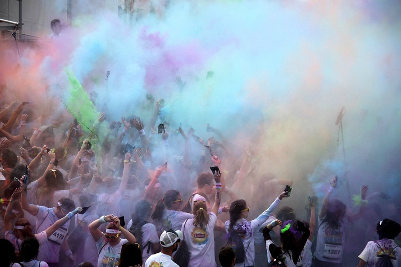 18-The Color Run_5531