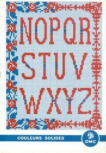 Alphabets_et_Motifs_au_Point_de_Croix_N__3_5