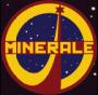 Min_rale