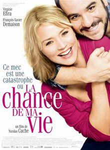 la_chance_de_ma_vie_53044