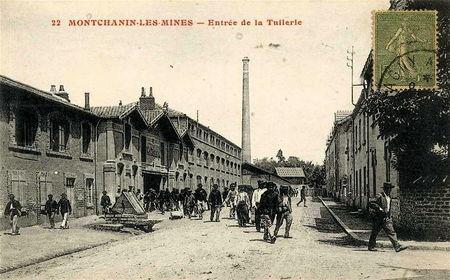 tuilerie___Montchanin_les_Mines