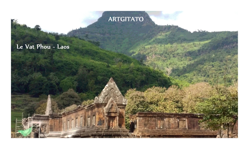 Le Vat Phou Argitato 7