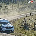 Rallye d