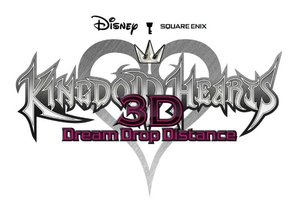 nfr_kingdom_hearts_distribution