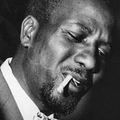 Thelonious Monk - Round <b>About</b> Midnight