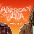 American Ultra: Dates de sortie