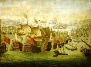 Battle_of_Malaga,_1704