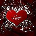 Amour de S