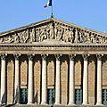 Le Brexit en débat chez les députés français (2)