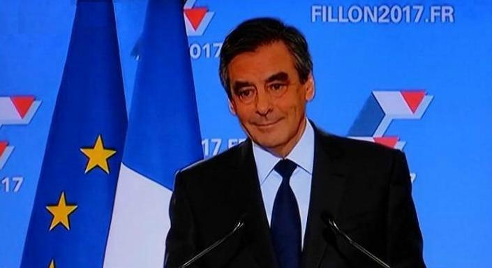 _yartiPrePresidentielle2017AD08