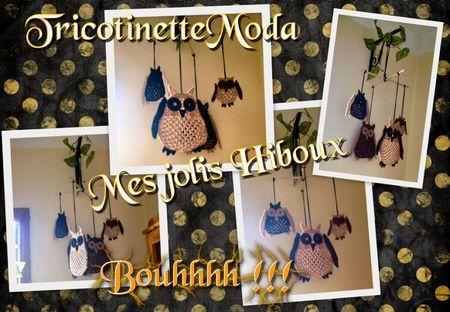 Mobile Hiboux terminé !!! 45675323_p