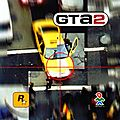 Grand Theft Auto 2 (PC/PSOne/Dreamcast)
