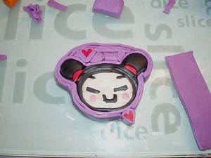 Pucca11