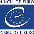CECR - Le