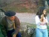 Rufino_y_Pip