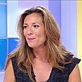 Marie Mamg