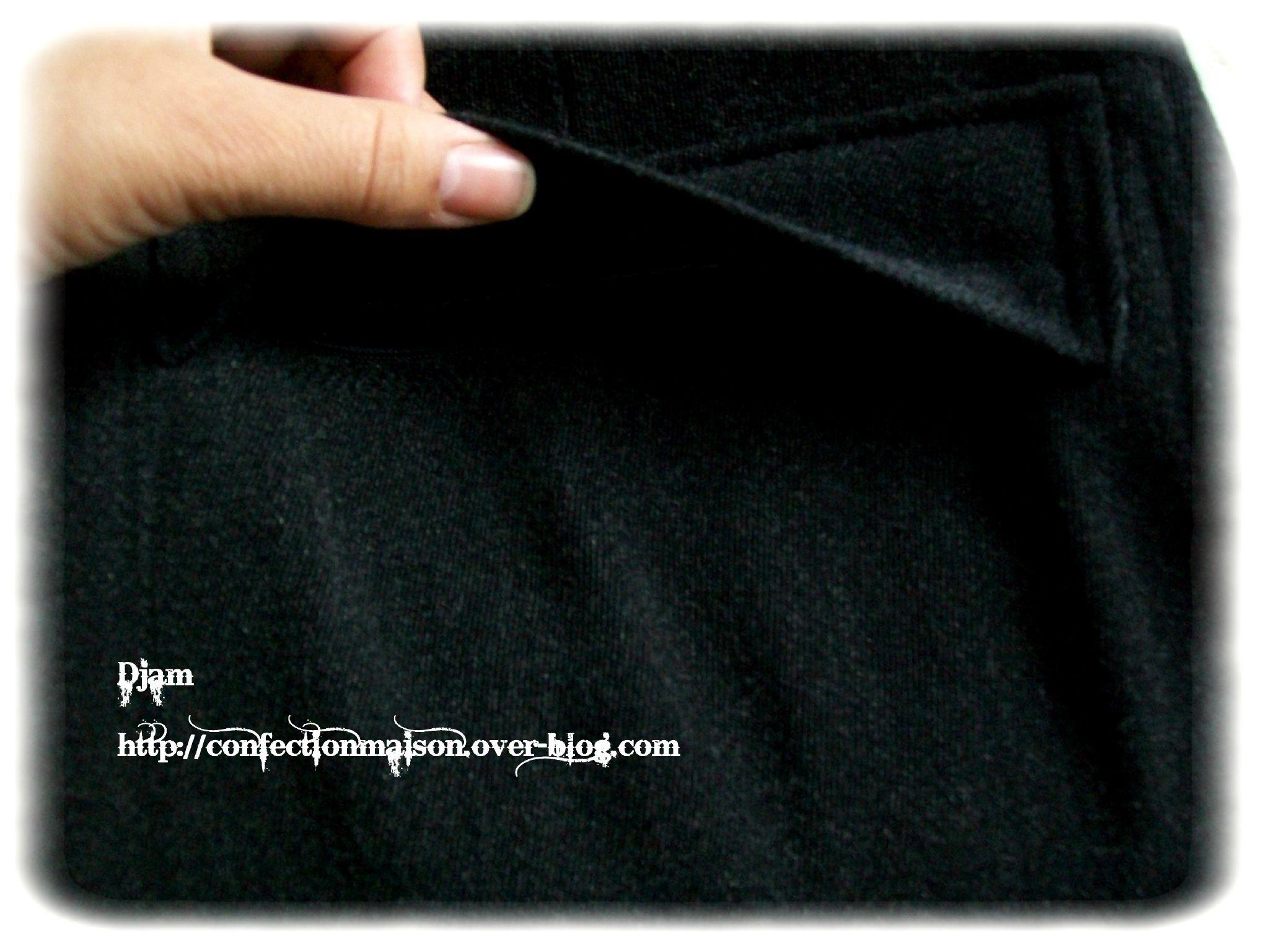 http://storage.canalblog.com/57/93/52086/76712761_o.jpg