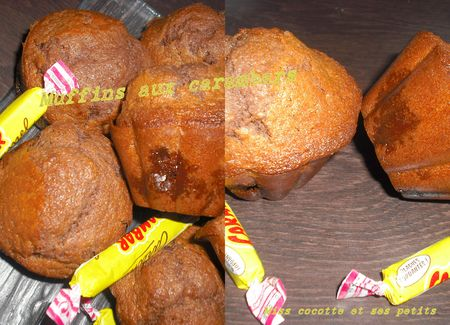 muffins_carambars1
