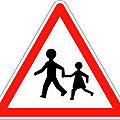 Rythmes scolaires - Pas de solution pour les enfants du privé