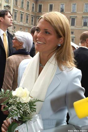 06 juin 2005 Swedish National Day