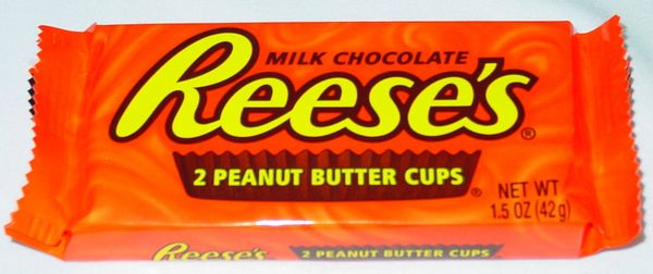 Reeses_Peanut_Butter_Cups