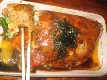 KYOTO_TRIP_MAY_2008_263