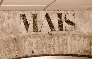 ma_s_by_louisianne