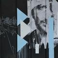<b>Art</b> <b>urbain</b> contemporain le long du canal St Denis