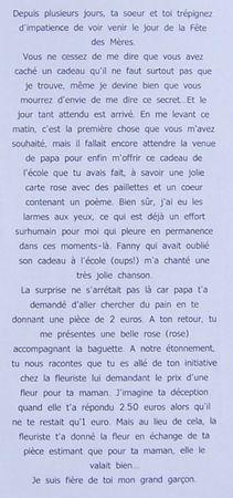 Galerie d'ANNESO (maj.le 20/07 p4) 53854779_p