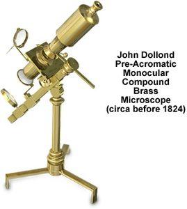dollondpreachromatic1824