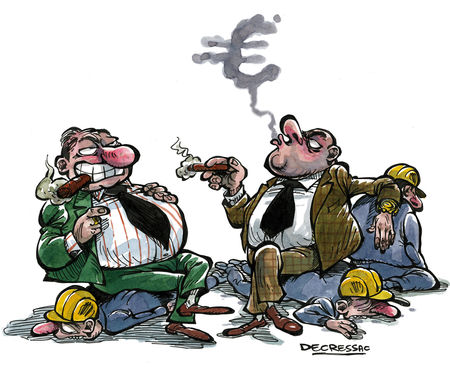 euro_bourse_blog