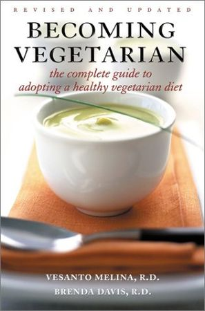 becoming_vegetarian2nd_cover