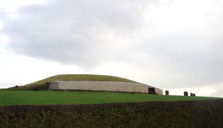 Newgrange__55_
