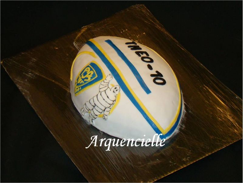rugby - Page 2 69780953