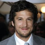 Guillaume_Canet_closer_star_large