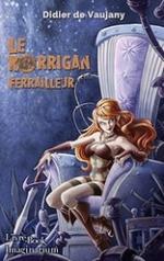 Le Korrigan ferailleur 248x156