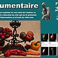 """Bonne nouvelle : les légumes """"interdits"""" vendus par Carrefour"""
