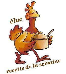 elu_recette_de_la_semaine