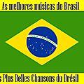 Música de Portugal : Les plus belles chansons portugaises