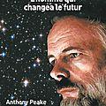 Philip K Dick l'homme qui changea le <b>futur</b>