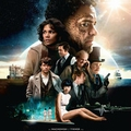 Cloud Atlas, Andy & Lana Wachowski & <b>Tom</b> Tyler (2012)