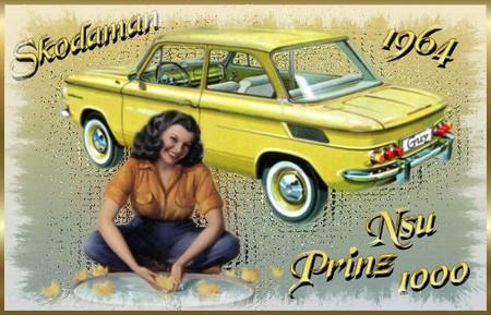 PIN_UP__NSU_PRINZ_1000___1964_