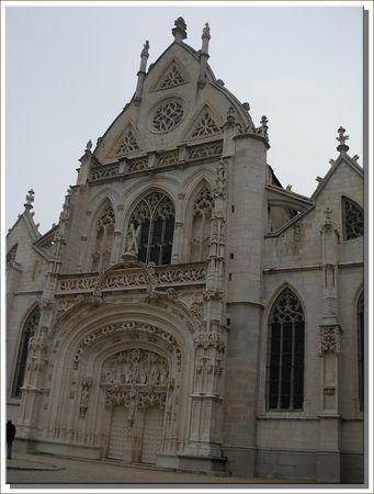 bourg_monast_re__4_