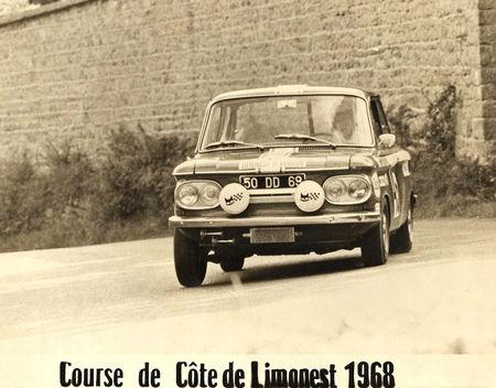 14A_1968___CC_de_Limonest__50_DD_69__NSU_11000_TTS
