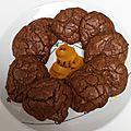 outrageous cookies de <b>martha</b> stewart