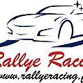 Rallye Rac