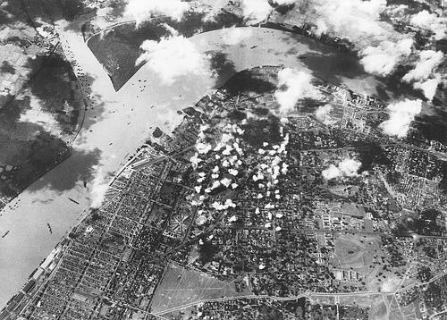 Birmanie-Rangoon-23decembre1941-1