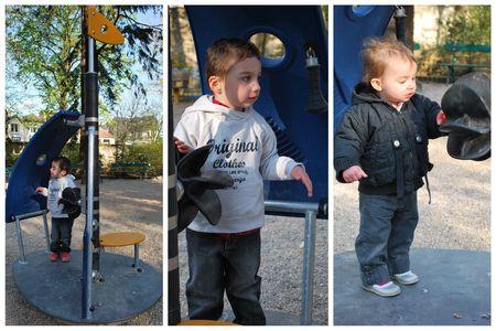 2010_04_12_parcs_et_jardins4